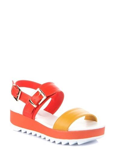 Sandalet-Simoty